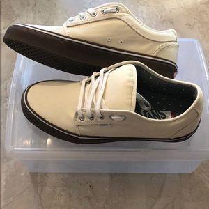 Men's Ultra Crush HD Pro Sneakers